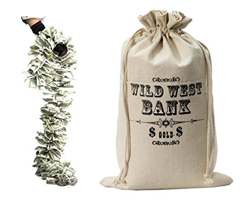 forum-novelties-money-bag