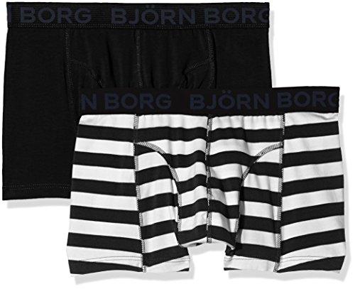 bjorn-borg-mens-2-pack-poolside-boxer-brief-black-medium