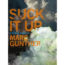 Suck It Up: How capturing carbon from the air can help solve the climate crisis (Kindle Single)
