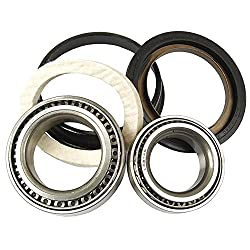 32451189R1 New Wheel Bearing Kit Made for Case-IH Tractor Models 238 248 258 +