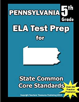 common core standards for business education