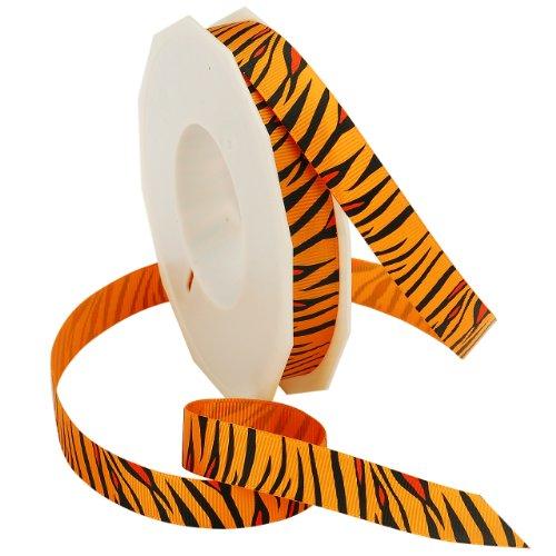 Morex Ribbon Grosgrain 8 Inch 20 Yard