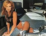 Jolene Blalock 8x10 Celebrity Photo #08
