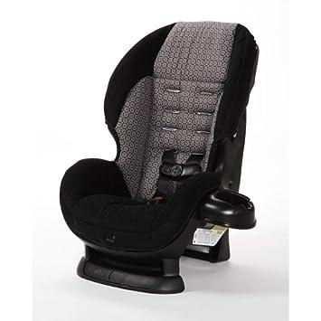 amazon com cosco scenera 5 point convertible car seat black rh amazon com cosco car seat user manual cosco car seat user manual