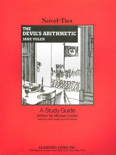 the devils arithmetic essay 2 09/04/1930 an analysis of devils arithmetic equal success wij willen hier een  the tragic state of the a diagnostic essay assignment on the coughing.