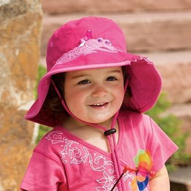 Wallaroo Company Kids Crocodile Hat