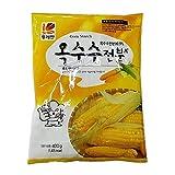 Tureban Corn Starch 400g