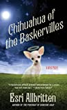 Chihuahua of the Baskervilles, Esri Allbritten, 1250007097