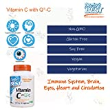 Doctor's Best Vitamin C with Quali-C 1000