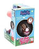 Peppa Pig Night Light - Peppa - Soft and Portable