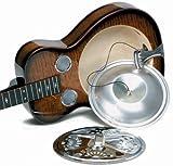 Fishman Classic Series Passive Resophonic Pickup