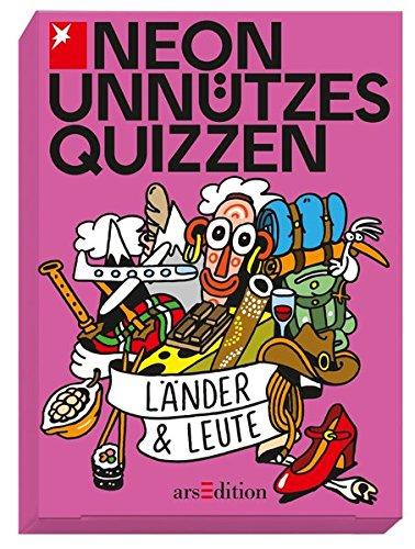 unntzes-quizzen-lnder-leute