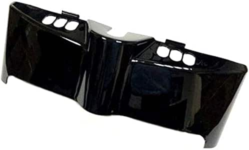 Inner Fairing Cap Cover for Harley Touring Electra, Street Glide 2014 to 2018 Motorcycle Models by SMA.