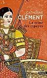 La Reine des cipayes par Clément