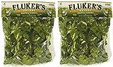 Fluker's Repta Vines-Pothos for Reptiles and Amphibians (2 Pack)