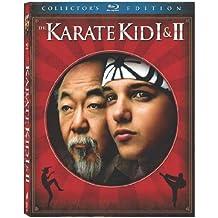 Karate Kid Pt1/2