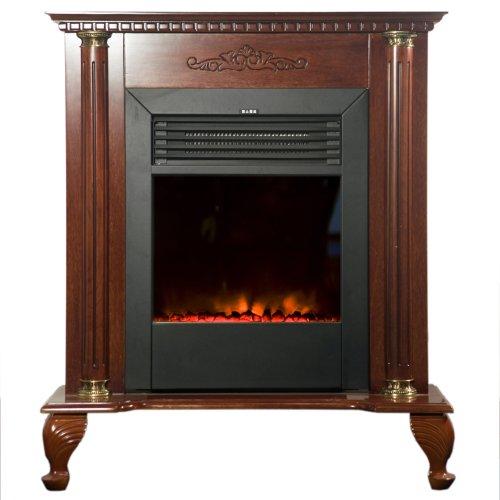 yosemite fireplace - 9