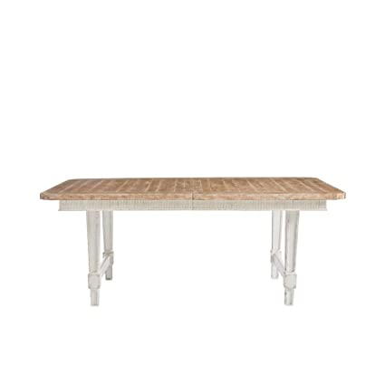 Stanley Furniture Juniper Dell Dining Table In