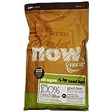Petcurean Now Fresh Grain Free Small Breed Dog Food (12 lbs)
