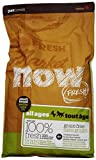 Now Fresh Grain Free for Small Breed Adult Dog Food Bag, 12-Pound For Sale