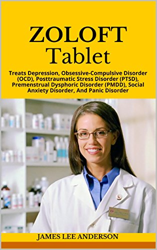 zoloft-tablet-treats-depression-obsessive-compulsive-disorder-ocd-posttraumatic-stress-disorder-ptsd