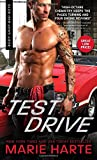 Test Drive (Body Shop Bad Boys)
