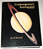 Contemporary Astronomy, Jay M. Pasachoff, 0030578612