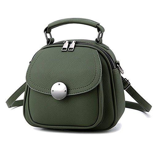 Eysee - Bolsa Mujer Verde