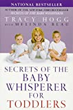 download ebook secrets of the baby whisperer for toddlers pdf epub