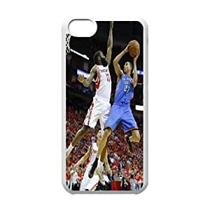 James Harden Basketball god posters phone Case Cove For Iphone 5c FANS4843254