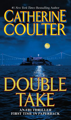 ``FREE`` Double Take: An FBI Thriller. Manuales otorga Andrea Orbegozo brand shown Muchas unique 51ExKWvNe3L