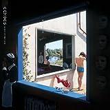 Echoes: The Best of Pink Floyd [Vinyl]