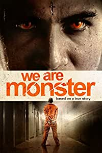 We Are Monster