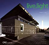 img - for Live.Light book / textbook / text book