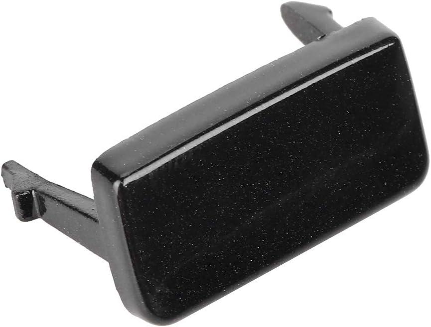 Akozon Gear Lever Lock Cap Shift Level Shifter Lock Cover 54716-T2A-A51ZA Fit for Honda Accord 2013-2017