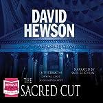 The Sacred Cut: The Rome Series: Book 3 | David Hewson