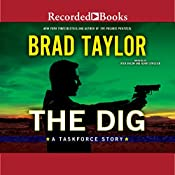 The Dig | Brad Taylor