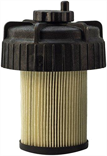 fram ps7358 fuel water separator filter frugal mechanic. Black Bedroom Furniture Sets. Home Design Ideas