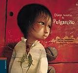 img - for El diario secreto de Pulgarcito / The Secret Diary of Tom Thumb (Spanish Edition) book / textbook / text book