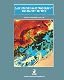 img - for Case Studies in Oceanography and Marine Affairs (Open University Oceanography) book / textbook / text book
