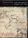img - for Sir Francis Drake and the Famous Voyage, 1577-1580: Essays Commemorating the Quadricentennial of Drakes Circumnavigation of the Earth (Contributions ... for Medieval and Renaissance Studies, 11) book / textbook / text book