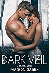 Dark Veil (Society Series Book 2)