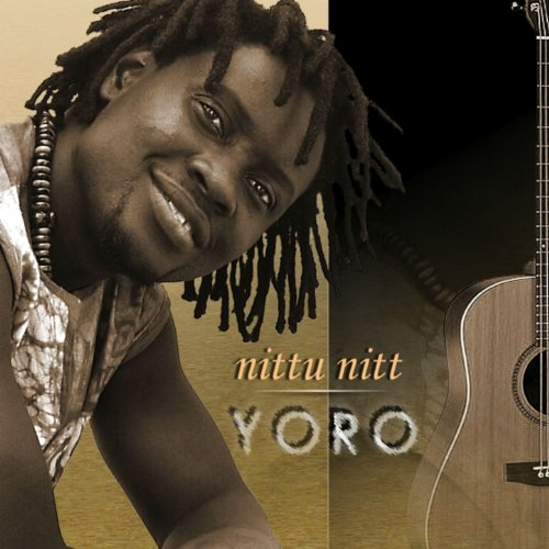 yoro ndiaye mp3