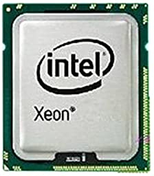 HP Xeon E5-2609V2 2.5 GHz 4 LGA Processor 712741-B21