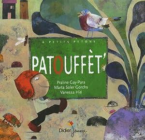 "Afficher ""Patouffèt'"""
