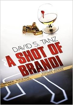 Book A Shot of Brandi