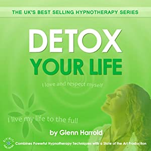 Detox Your Life Speech