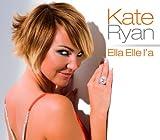 Kate Ryan - L.I.L.Y.