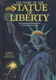 The Story of the Statue of Liberty, Joseph Forte, 0030068827