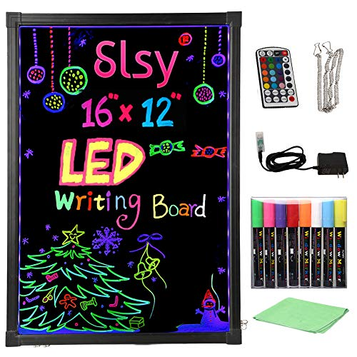 Led Neon Light Board in US - 8